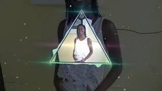 Mc Binzinho-Eu vou te deixar molhada (JL do youtube)