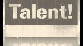 Kinial - Talent