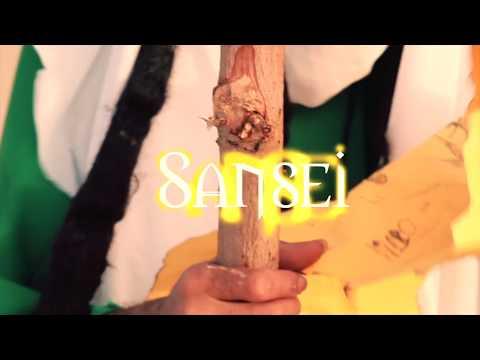 Sansei de Ojan Letra y Video
