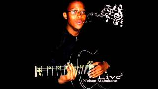 Liquideep   Feel It Cover Nelson Mabukane