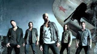 Daughtry - Break the Spell (Official)