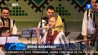 """Jurnal TV (știre) """"Dorul lui Ion Paladi"""""""