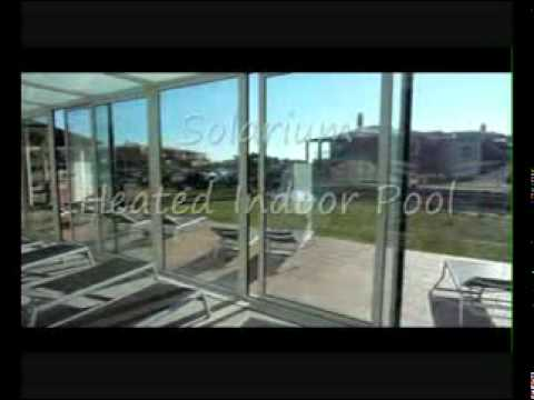 Monte Santo Resort Carvoeiro.mpg