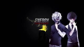 Nightcore - Energy