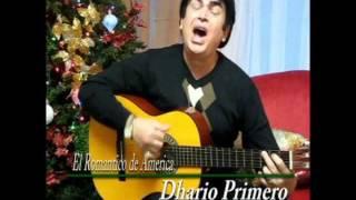 Dhario Primero - Por Si Volvieras - (Algo Especial) - Ciudad Corazon
