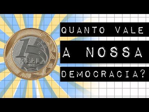 PARTE 2: DEMOCRACIA RAINHA, DITADURA NADINHA #meteoro.doc