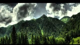 Menuett - Colo-n vale (Cantece de munte) HD