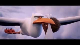 storks music video