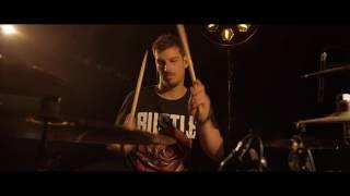 """Calema - A Nossa Vez """" Live Band """""""