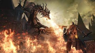 Best Dark Souls III  Wallpapers