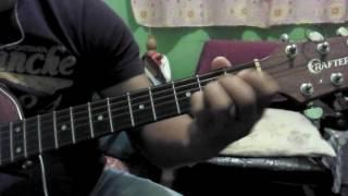 Introdução da música cigana do João carreiro por Claudino Santos