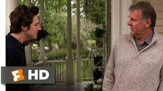 The Last Kiss (8/9) Movie CLIP - Whatever It Takes (2006) HD