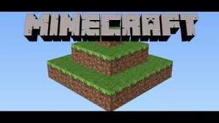 Reklama Minecraft - empik