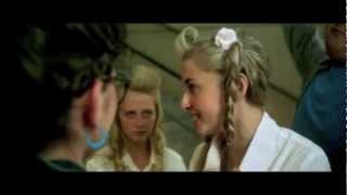 Britney Spears Spork