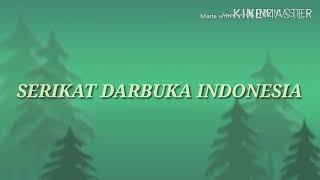 DARBUKA 2