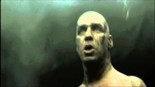 Rammstein -  Mutter Official Video