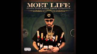 Dat Bizniss - Money, Drugs, & Hoes [ft Young Saint] ((LEAKED))