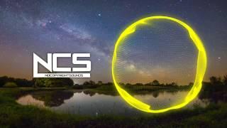Itro - Panda [NCS Release]