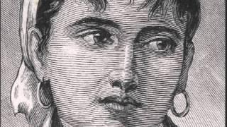 "Frei Fado D'el Rei canta José Afonso - ""Tu gitana""* 1985"