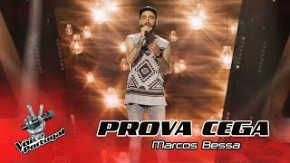 """Marcos Bessa - """"Wings"""" 