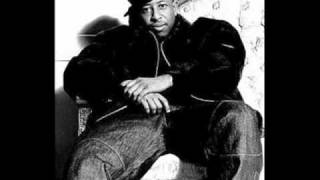 DJ Premier - Too Strong [instrumental]