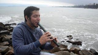 Despacito - Luis Fonsi  - Flute Cover - Versión Quena