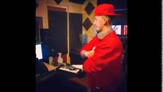 Djay Goodz × CountyBoy Doc - Local Ass Rappers