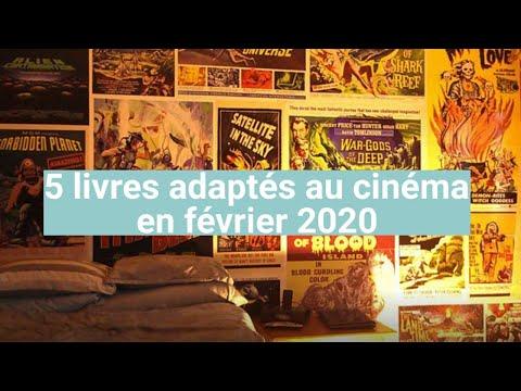 Vidéo de Jack London
