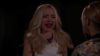 Liv and Maddie: Cali Style - Sing It Live!!!-a- Rooney - Liv Goes To The Hospital - C - Disney 2017