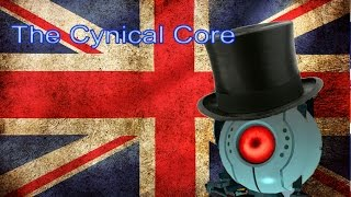 The Cynical Core