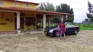 LA ZUNGA - Roxy Vargas