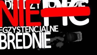 Zaginiony/Skajsdelimit - Sen nocy letniej (feat. Syrop) prod. Kłapuh