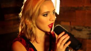 I'm Not the Only One Sam Smith // Madilyn Bailey (Piano Version)
