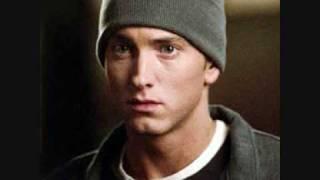 Eminem - 50 Ways (Leak) 2011