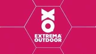 XO Live - Extrema Outdoor 2012 TV ad