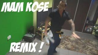 IsAmU - Mam kose !!! CS:GO (Remix) Feat. Celnik