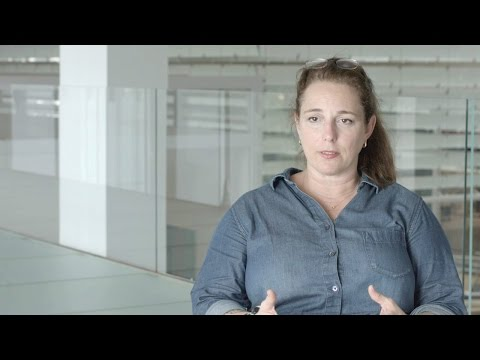 Tania Bruguera: Hugo Boss Prize 2016 Nominee