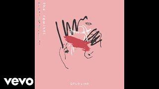 GoldLink - Zipporah (Gravez Remix) [Audio]