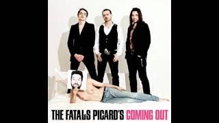 Les Fatals Picards - La France du Petit Nicolas