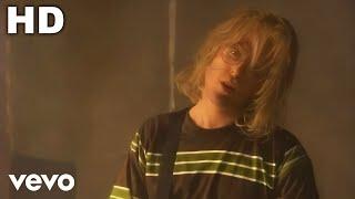 """Weird Al"" Yankovic - Smells Like Nirvana"