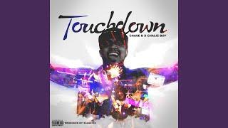 Touchdown