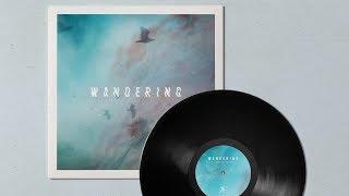 """""""Wandering""""  Drake x Rick Ross Type Beat - Smooth Rap Instrumental"""