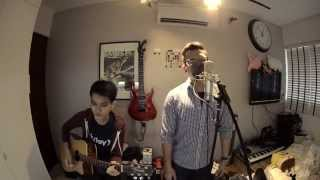 We The Kings - Sad Song [Men Of The Dust Cover]