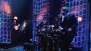 Lykke Li   I Follow Rivers MTV Unplugged