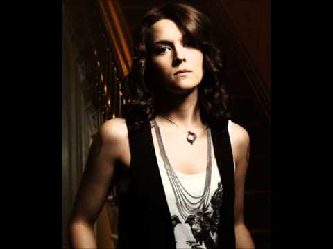 Brandi Carlile chords - Chordify