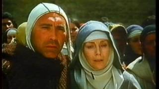 irmao sol,irma lua 1972 dublagem classica