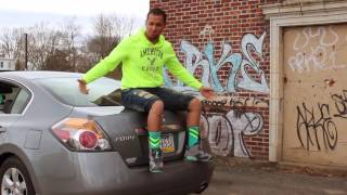 """Jayy Dubb Music """"Bout It"""" [Official Video]"""