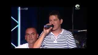 Baaziz & Hakim Salhi - Algérie Mon Amour (live)