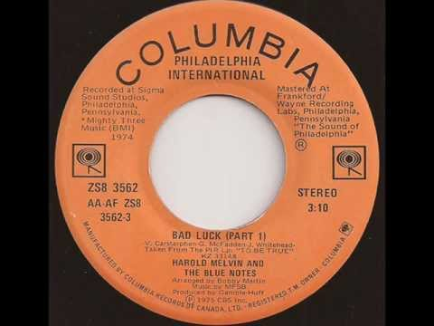 harold-melvin-the-blue-notes-bad-luck-part-1-columbia-eddiessoulsounds