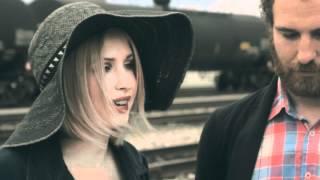Vans Girls: Sucré Acoustic